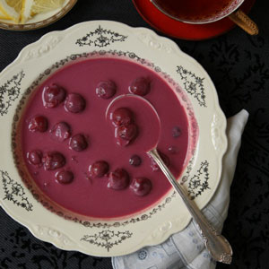 626-112_hungarian_cherry_soup_300
