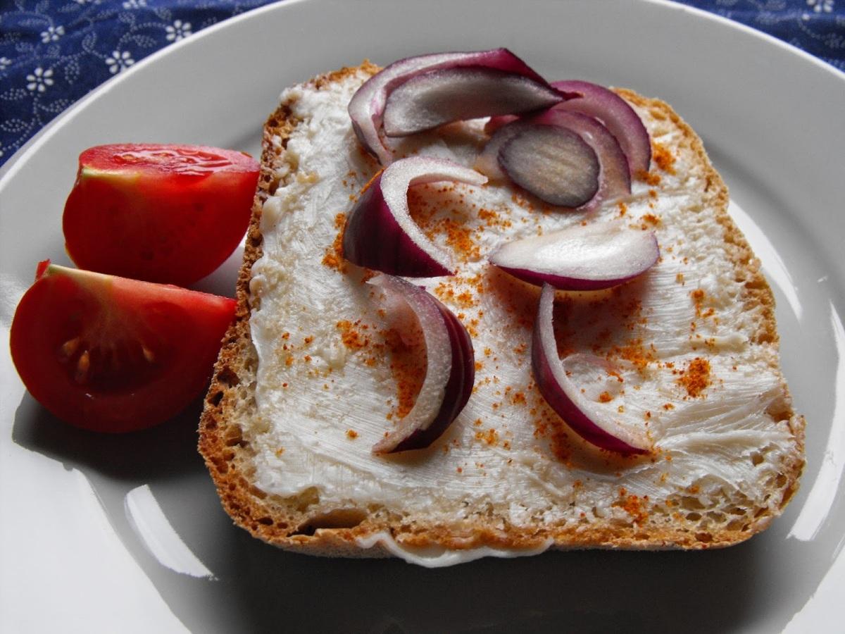 Не только Гуляш: 11 жирных и странных блюд венгерской кухни