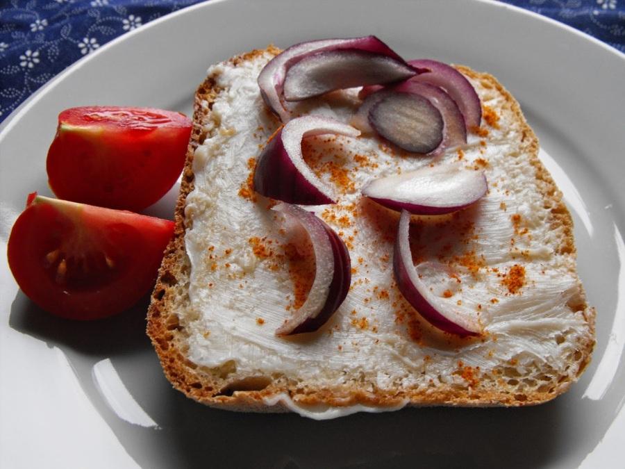 Не только Гуляш: 11 жирных и странных блюд венгерскойкухни