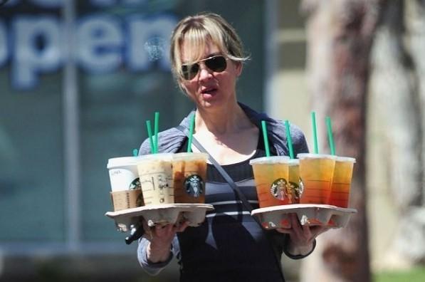 Сколько кофе — слишком многокофе?
