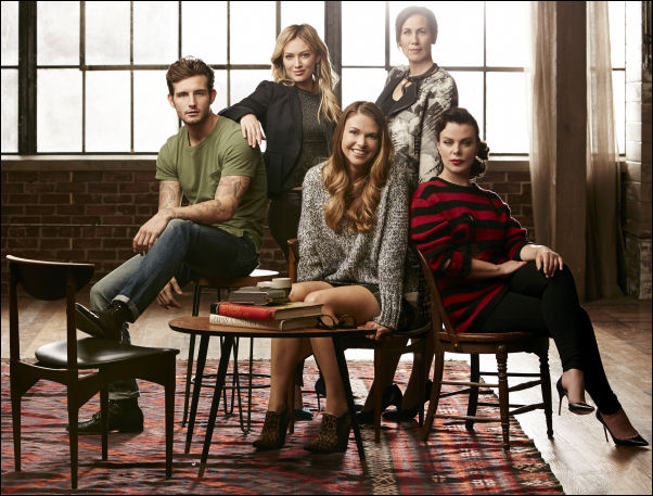 younger-tv-show-tv-land