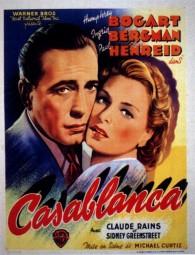 20160415101614!Casablanca_(poster)