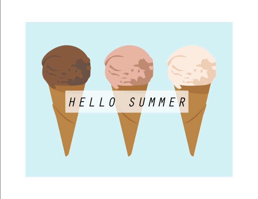 10 идей, как сделать это лето незабываемым (или хотя бы егозаметить!)