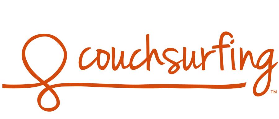 CouchSurfing: мир с чужогодивана