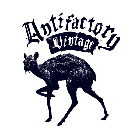 antifactory-vintage-shop (2).jpg