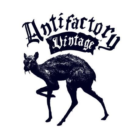 antifactory-vintage-shop (2).jpg