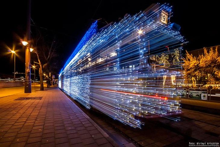 budapest-christmas-tram-2.jpg