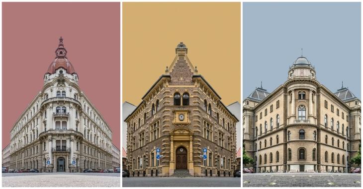 corner_Collage.jpg